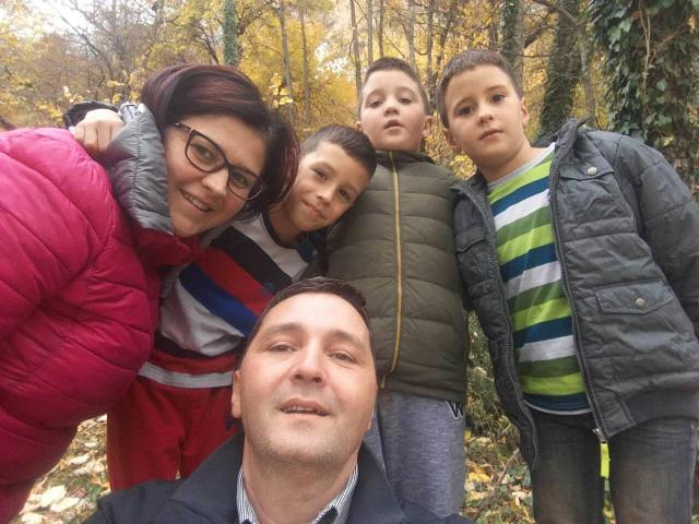 Život s trojkama – od šoka do neizmjerne sreće