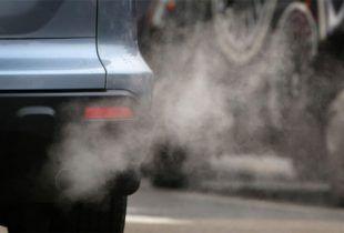 Evropljani i dalje žele benzince i dizelaše