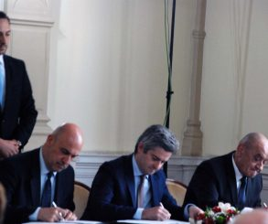 Autoput: 150 miliona evra za Mostar jug i Zenica sjever