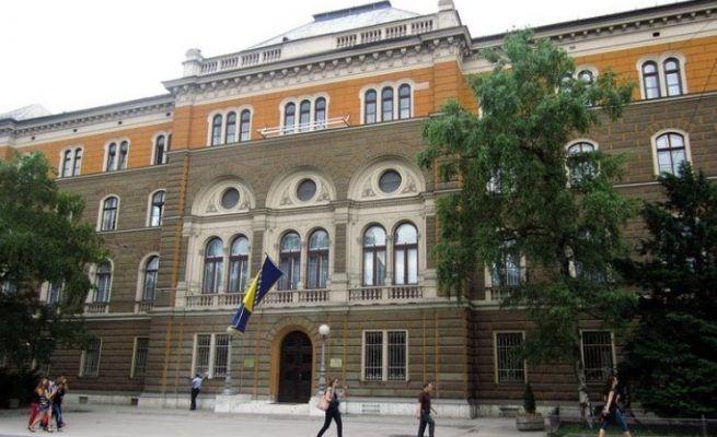 Sastanak u Sarajevu: Zapelo na podjeli policijskih fotelja