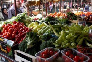 7 namirnica koje prirodno snižavaju visok pritisak
