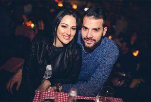 Prijovićeva otkrila detalje vjenčanja sa Živojinovićem