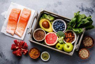 Ovih sedam namirnica poboljšavaju raspoloženje