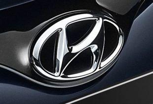Šta predstavlja Hyundaijev logo?
