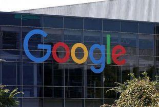 Google ulaže 550 miliona dolara u JD.com