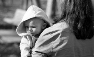 Majčinska ljubav utiče na djetetov mozak