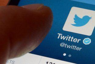 Twitter uputio upozorenje korisnicima: Privatne poruke su otkrivene