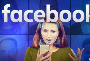 """Da li je Facebook pokrenuo """"10YearChallenge"""" kako bi trenirao prepoznavanje lica?"""