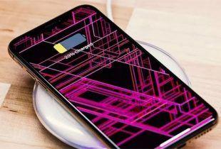 Sledeći iPhone bi mogao bežično da puni druge uređaje