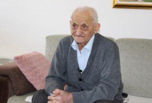 Mostar je grad najdugovječnijih ljudi u BiH s 52 stogodišnjaka