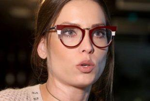 Skandalozna izjava Mirke Vasiljević: Moja ćerka mora da zna da je žensko, a to podrazumjeva da mora da zaćuti kada treba!