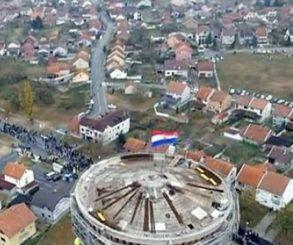 "Mladić statusom o ćirilici ""zapalio"" region: Laku noć, Vukovare moj"