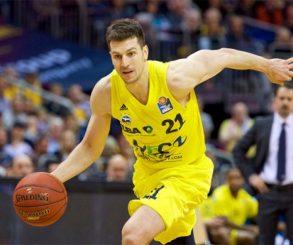 Dragan Milosavljević propušta Mundobasket