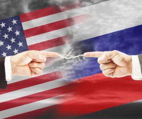Nuklearni rat između Rusije i Amerike dovešće do decenijske zime