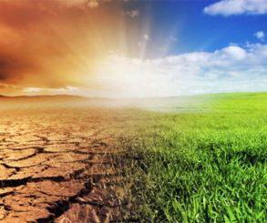 UN: Posljednjih pet godina najtoplije na planeti