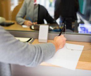 Top 10 kompanija s najvećim brojem zaposlenika u BiH,među njima samo dvije privatne