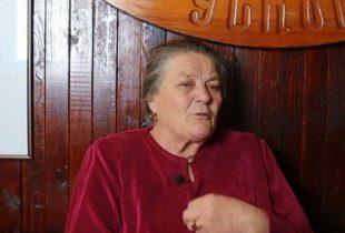 Radi već 54 godine i nikad nije uzela godišnji odmor