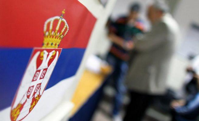 HERCEGOVINA GLASA PRVI PUT U ISTORIJI: Srbi u BiH glasaće na 11 mjesta za poslanike u Narodnoj skupštini Republike Srbije