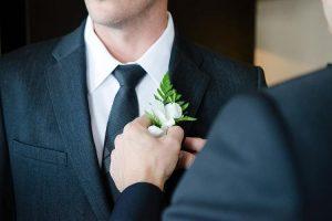 Mladoženja preminuo od virusa korona dva dana nakon vjenčanja