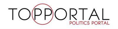 Top Portal