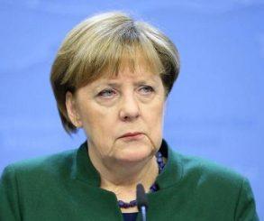 Berlin podržava iranski nuklearni sporazum