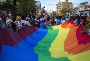 Legalizacija gej brakova u Srbiji 2019. godine?