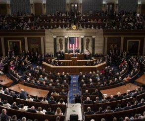 Američki Kongres poručio Pentagonu da pojača angažman na Balkanu