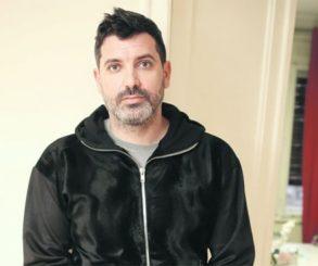 Odbačena Lukina prijava protiv Natašinog oca