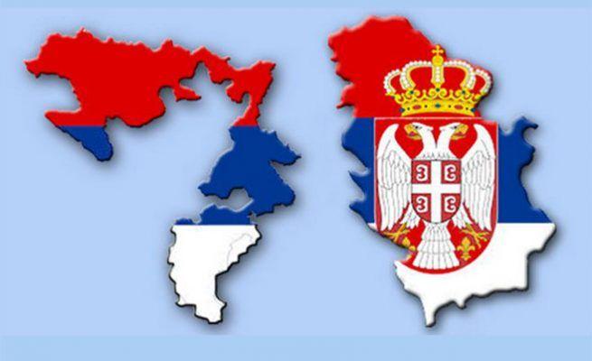 Trud: Za nekoliko godina Srpska se pripaja Srbiji i zajedno ulaze u EU