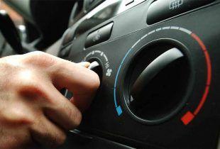 Koliko klima uređaj uzima snage motoru automobila?
