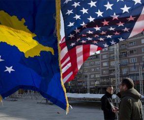 Amerika preuzima uzde kosovskog problema?